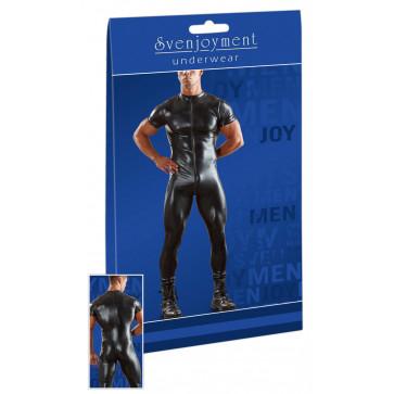 2150255 Mens Jumpsuit