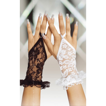 Аксессуары - Gloves 7707