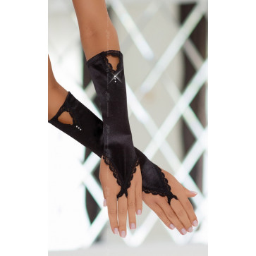 Аксессуары - Gloves 7710