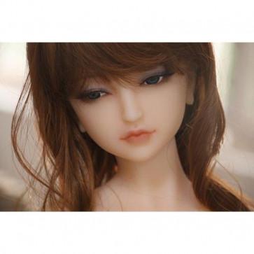 SANHUI Mini-size 88cm Nancy #1