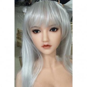 SANHUI 165+ Love Doll Aiko