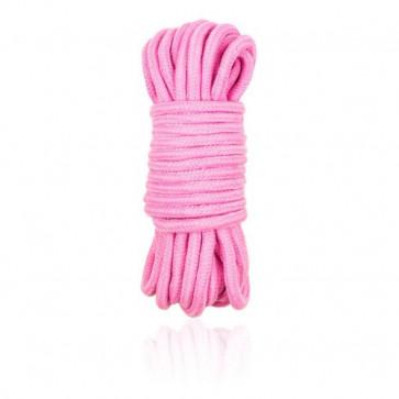 Cotton Rope 5m