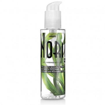 2 в 1 Интимная смазка и гель для массажа Nori (150ml) Massage & Lubricant