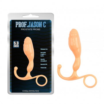 Prostate Probe