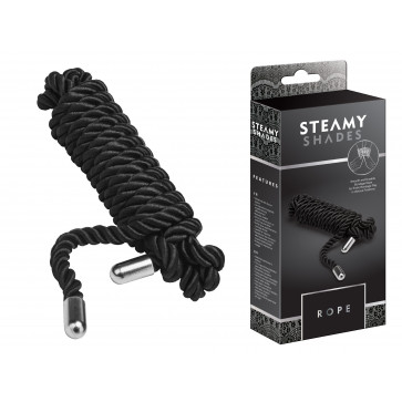 Веревка - STEAMY SHADES Rope (2 м)