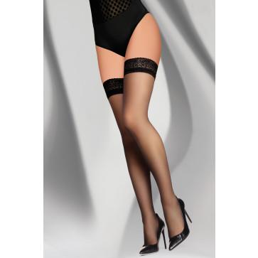Sigroma 8 den Livia Corsetti Fashion, черный, 2-S