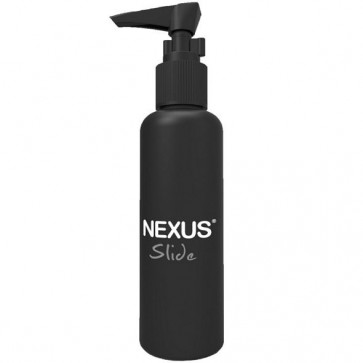 Лубрикант Nexus Slide Waterbased (150 мл.)