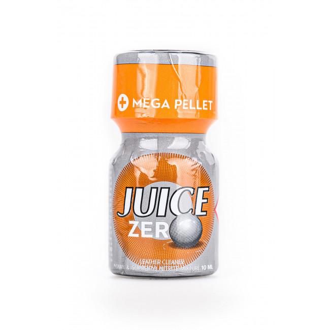 Попперс - Juice Zero, 10 мл - [Фото 1]