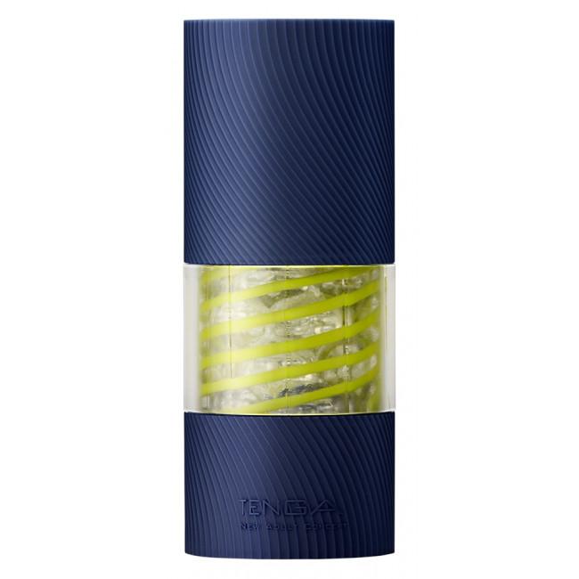 Мастурбатор - Tenga Spinner Shell - [Фото 2]