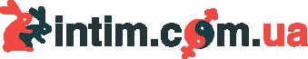 Intim.com.ua